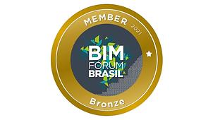 Selos Associados BFB- 2021 - WS _ Bronze
