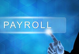 Payroll administration essentials  – The Super Guarantee, Fair work & Payroll Tax