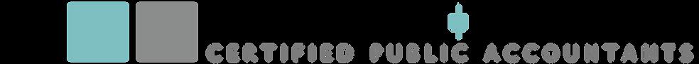 ShreeveLandry_Logo.png