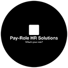 Pay-Role HR Solutions.png