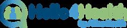 Hello4Health Logo.png