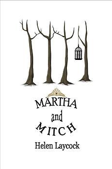 Martha and Mitch - Helen Laycock