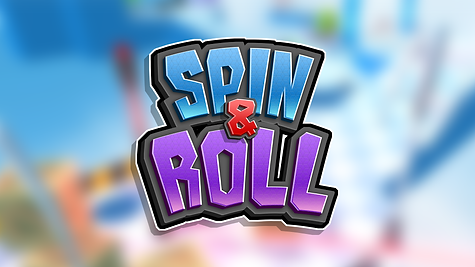 web-spinroll.png