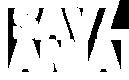 logo-savania.png