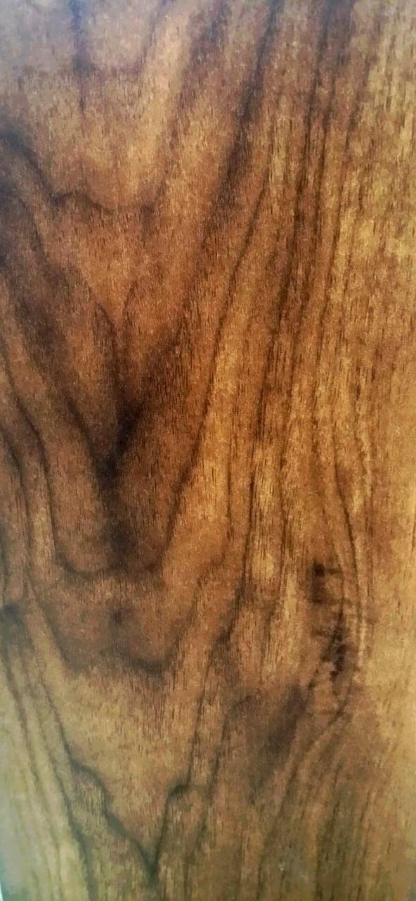 Ламинат Gatto Flooring Орех американский