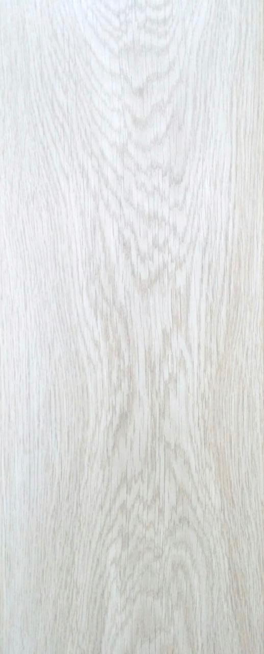 Ламинат Gatto Flooring Дуб Арктик_edited