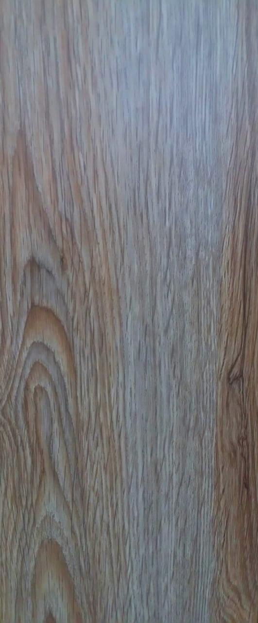 Ламинат Gatto Flooring Дуб Бургундский_e