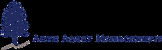 Logo_Arve_Asset_Management_Vector_HG_tra