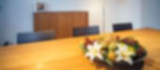 Büro Reitelshöfer Vermögensmanagement GmbH