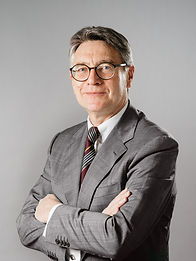 Roland Reitelshöfer, Reitelshöfer Vermögensmanagement GmbH