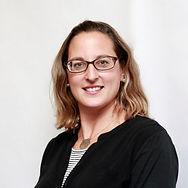 Shelley Ashton-Briggs, LMHC, LPC Owner