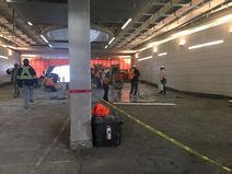 Toronto Ready Mix Concrete