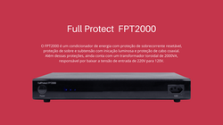 Full Protect FPC1900 (1)