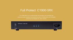Full Protect C1000