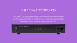 Full Protect ST1000
