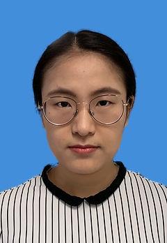 Qihui.jpg
