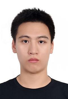 美国签证陈赞宇.JPG
