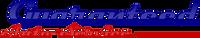 Guaranteed Auto Logo.png