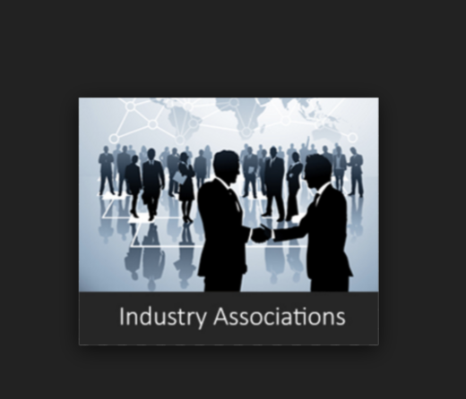 REMEMBER TO INCLUDE ASSOCIATION MEMBERSHIPS IN YOUR COMPENSATION STRATEGIES