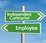 North Carolina Employee Fair Classification Act & Poster (12/31/17)