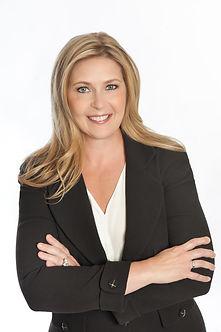 Michele J. King.HR Guru.CoreHR Consulting