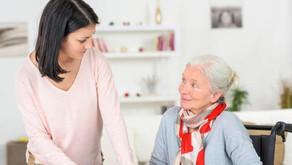 Aide à domicile : revaloriser l'utilité sociale !