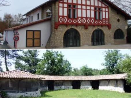 Une commission permanente au service du Sud-Gironde !