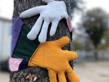 L'arbre : notre culture, notre environnement