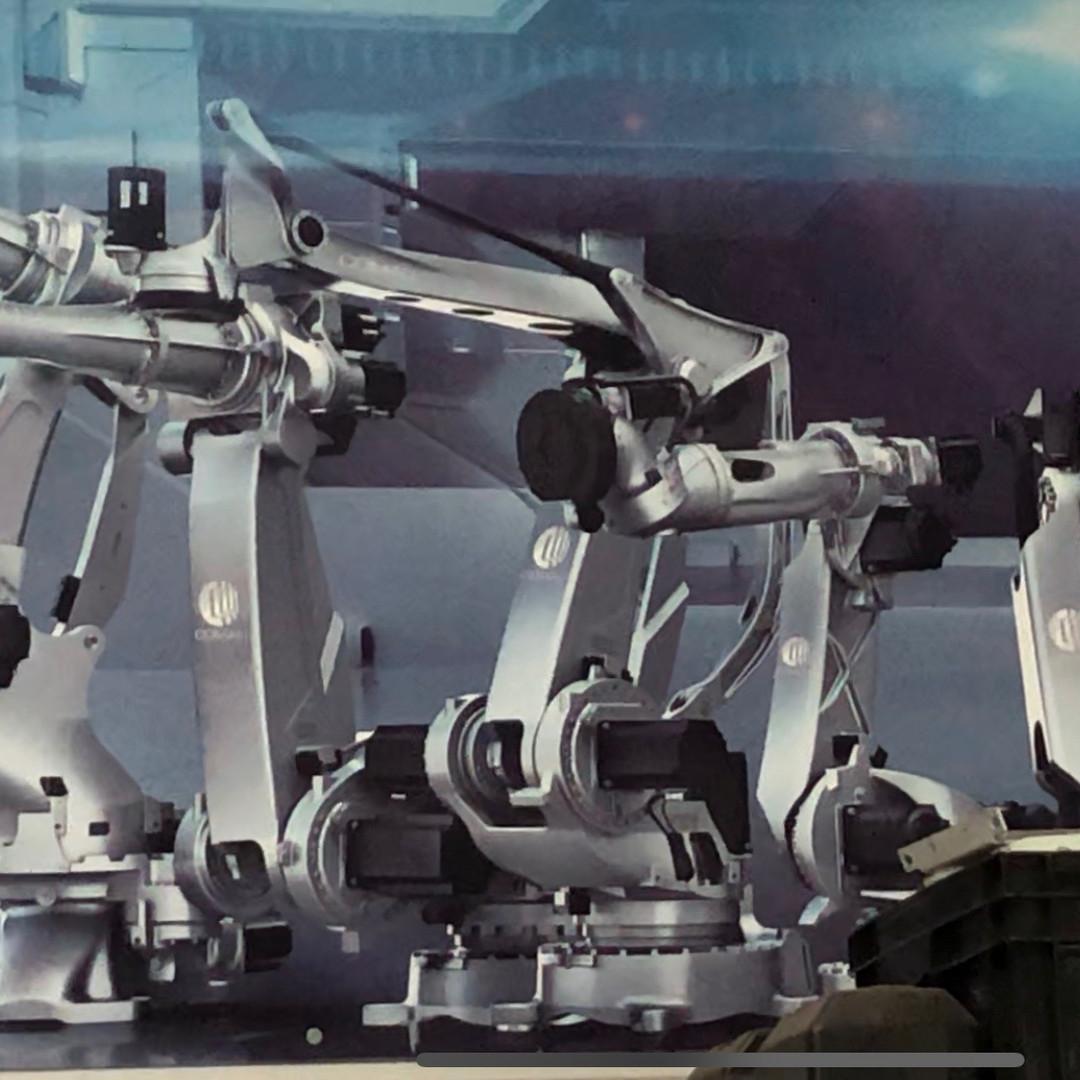 IMG-6482.JPG