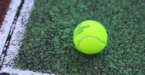 🎾 Benjamin Coulier, champion de tennis international et autiste Asperger