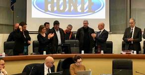 Fermeture de Ford : une décision indigne et scandaleuse !