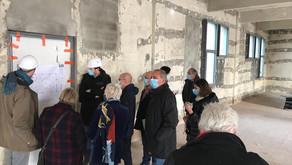 L'IDDAC : une nouvelle maison de la culture en Gironde !