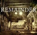 Remainder+Title+Formatted+2.jpg