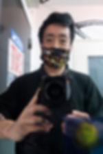 マスク6ss.jpg