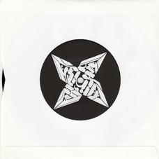 vinyl backのコピー.jpg