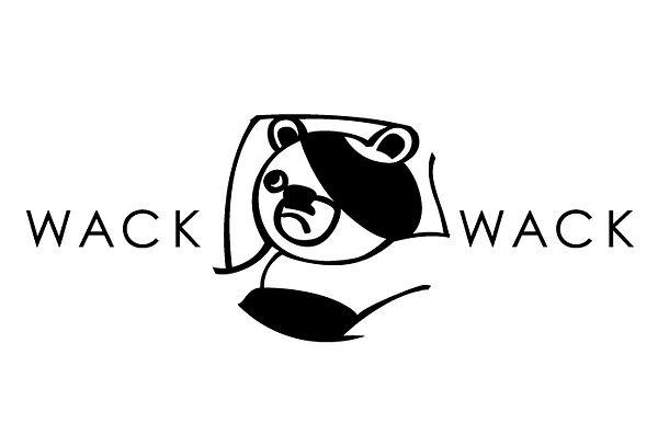 WACK.jpg