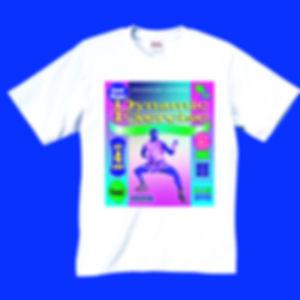 DE Tシャツ.jpg