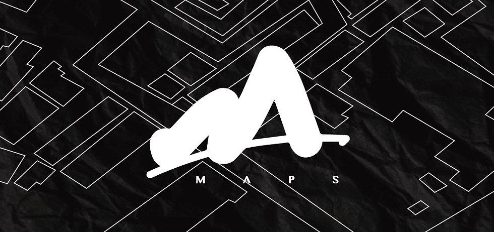 MAPS--パペロ_.jpg