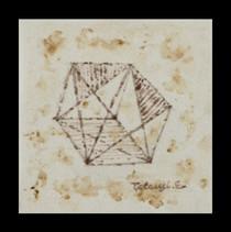 Saggezza geometrica