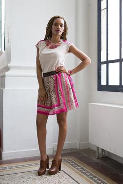 Kumbailee-Julie-Varnier-Creatrice-textil