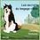 Thumbnail: Les secrets du langage canin