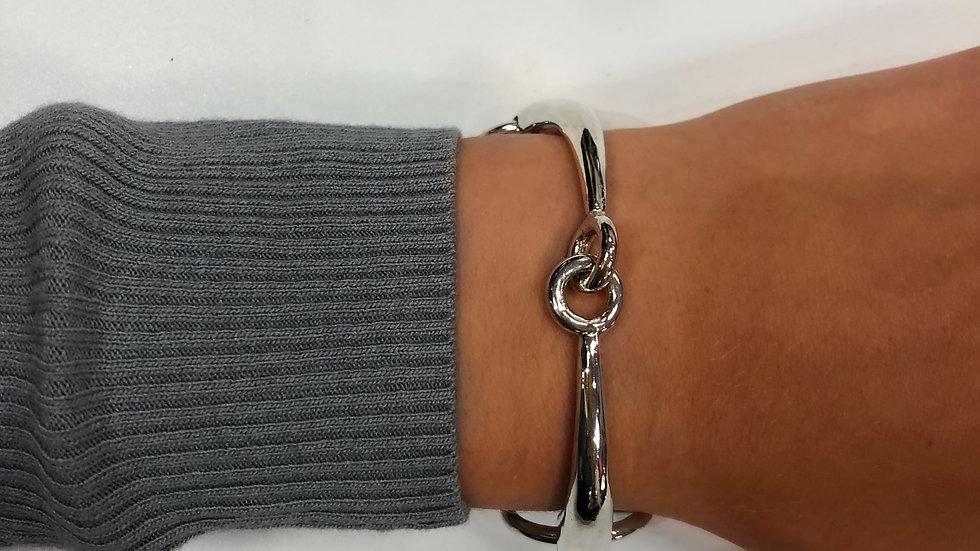 Armband Trense groß