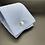 Thumbnail: Manschettenknöpfe rund