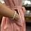 Thumbnail: Armband elastisch