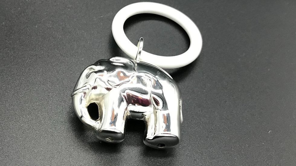 Beissring Elephant