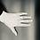 Thumbnail: Verbundring gehämmert 6mm