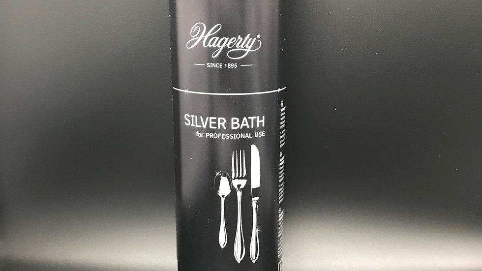 Hagerty Bath