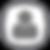 login grey icon.png