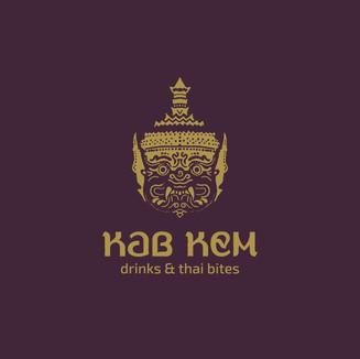Kab Kem