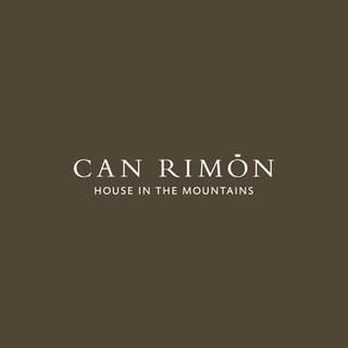Can Rimon